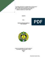 HUBUNGAN FAKTOR LINGKUNGAN FISIK DENGAN KEJADIAN.pdf