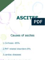 Ascites 1