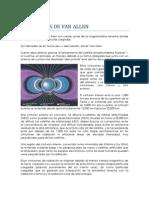 CINTURONES DE VAN ALLEN.docx