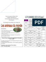 Planning 9-10 ans hiver.pdf