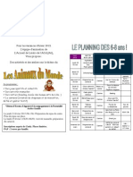 Planning 6-8 ans hiver.pdf