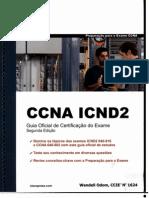 ICND2.Português.PDF.OCR