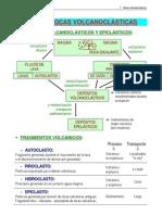 7Volclastic09.pdf
