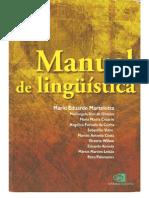 Aquisição da Linguagem - Maria Maura Cezário e Mário Eduardo Martelotta