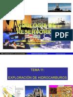 GeologiaReservorios11