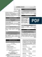 Ley_presupuesto 2013 (1)