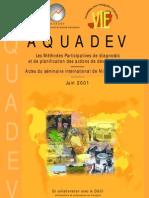 AQUADEV02.pdf