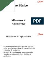 aplicaciones-de-refrigeracin-1209646097045591-8.ppt