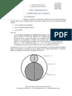 numeropi2.pdf