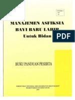 Buku-Panduan-Peserta-Manajemen-Asfiksia-BBL-untuk-Bidan.pdf