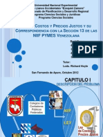 Diapositivas Defensa - Completas Modificacion
