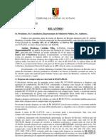 Proc_00316_12_0031612_rrev_pm_massaranduba.doc.pdf