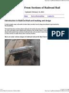 Cuentos completos julio cortazar pdf