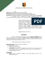 01152_08_Decisao_cqueiroz_RC1-TC.pdf