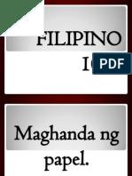 FILIPINO 1095.pptx