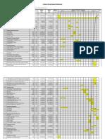 Time Schedule kontraktor.pdf