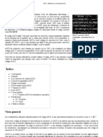 ASCII - Wikipedia, la enciclopedia libre.pdf
