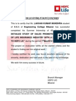 Document 3cv