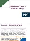 Copia de Presentacion Identidad de Tareas y Calidad-FINAL