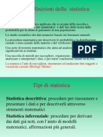 Analisi_statistica