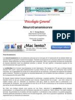 Neurotransmisores.pdf