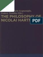 Pichler Hartmann, Inglese.