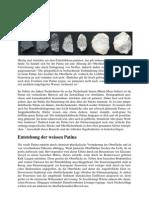 Patina.pdf