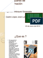 Resguardo de información (1)