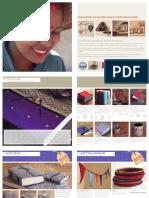 Paper High Brochure 2012 2013