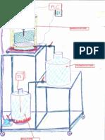 Impianto2.pdf