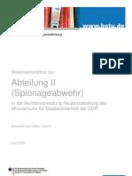 Aktenverzeichnis Abt Ll