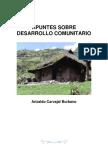Lectura 1. LIBRO-APUNTES-SOBRE-DESARROLLO-COMUNITARIO.pdf