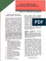 Buletin KEP SPSI_No.8_Okt-Nov1993