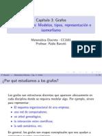 Grafos__Conceptos_basicos
