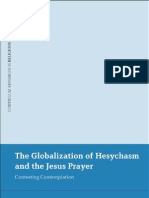 72619629-Globalization-of-Hesychasm-and-the-Jesus-Prayer-Contesting-Contemplation-Continuum-Advances-in-Religious-Studies.pdf