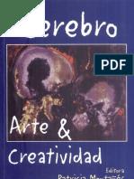 Creatividad y Cerebro