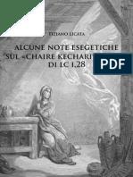 Luca 1,28x