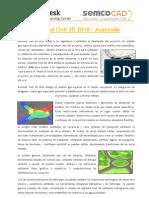 AutoCAD_Civil_3D_2010_-_Avanzado