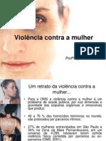 Violência+contra+a+mulher