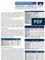 PAC CAPITAL EQUITY RESEARCH_FIRSTBANK.pdf