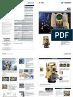 Catalogo ET Serie OS-Ingles.pdf