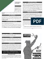 panfleto final23f