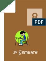 Encarte 8 - 3º Semeare -pdf
