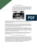 Biografía de Farabundo martí.docx