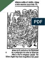 Ars Moriendi.pdf