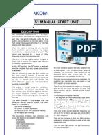 151_DATA sheet
