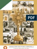 Boletin eucaristico 2006-02  0968