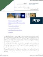 02 Prácticas y teorías físicas del