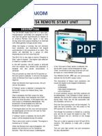 154_DATA sheet