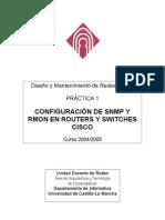 configuracionde SNMP EN router cisco.pdf